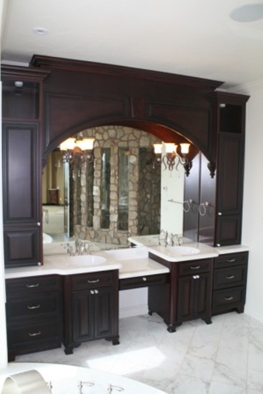 9 questions to ask when planning your bathroom remodel for Bathroom remodel questions