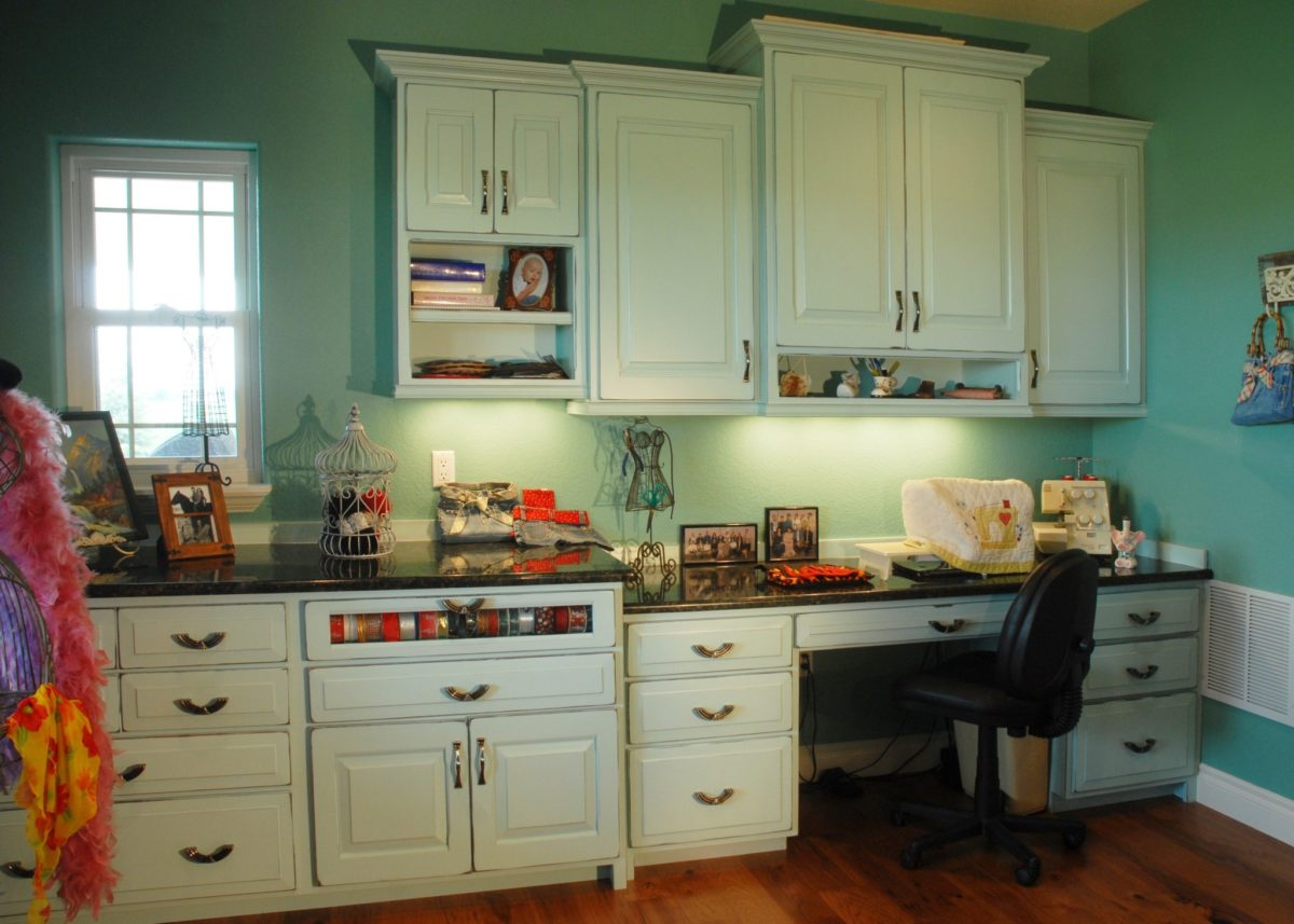Request a free estimate amish cabinets of texas houston - Amish built kitchen cabinets ...