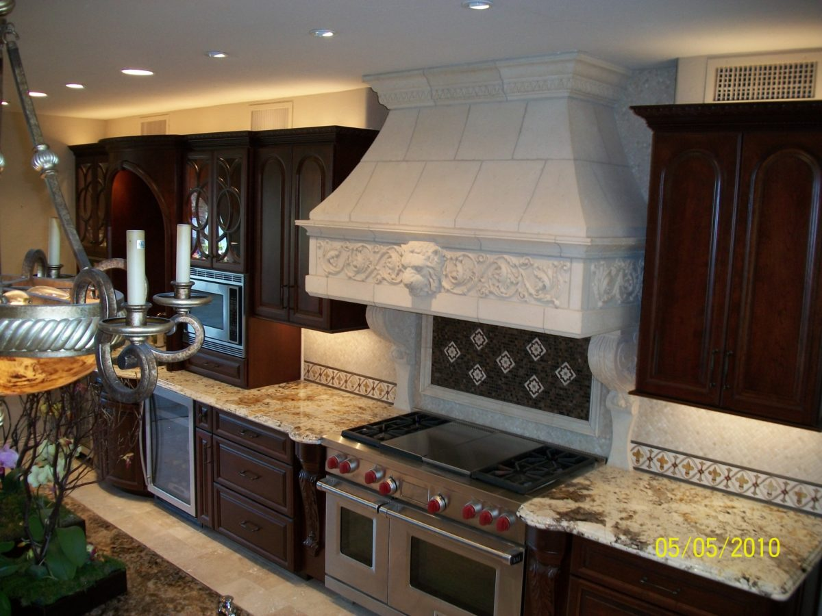 Increasing the value of your home by remodeling your for Kitchen remodeling ideas increase value house