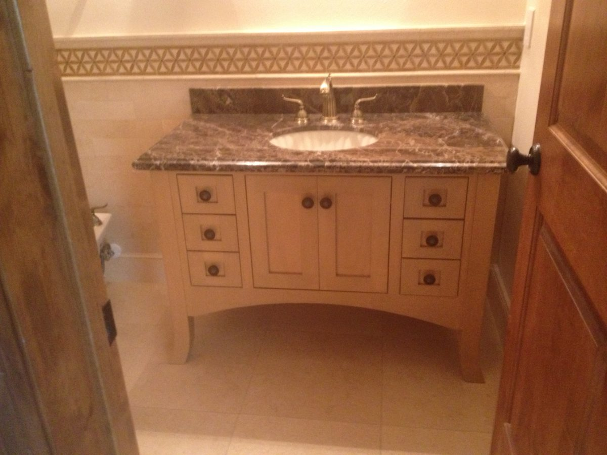 Bathroom vanities cabinet only specially for houston deebonk Bathroom vanities houston tx