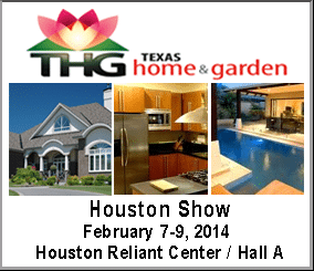 2014 Houston Texas Home And Garden Show Amish Cabinets