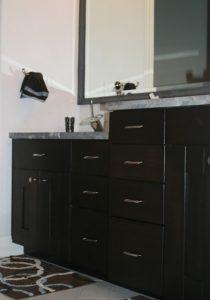 Amish Cabinets Kitchen