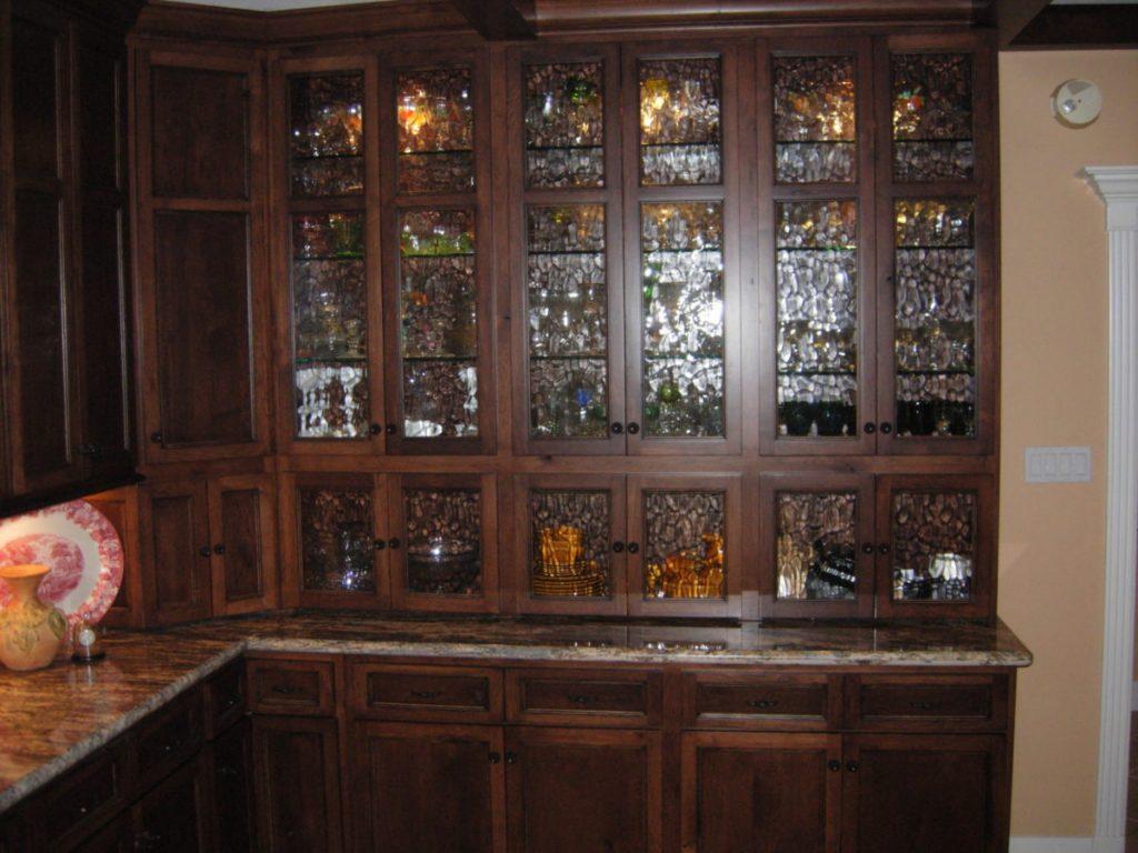 kitchen cabinets amish texas austin houston