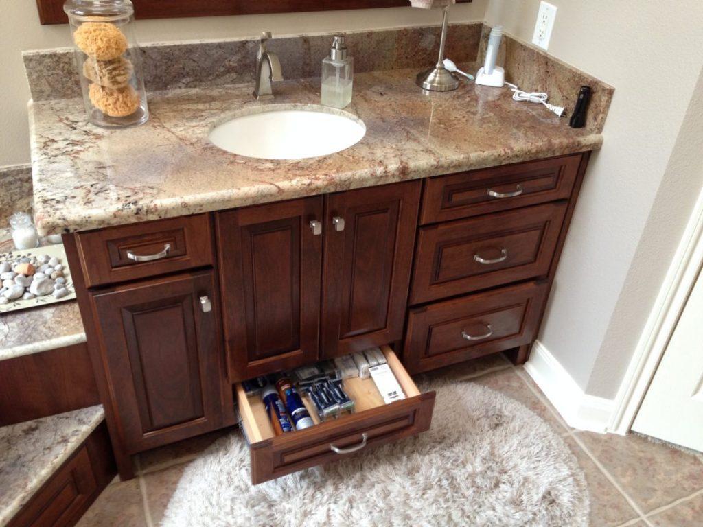 amish-cabinets-texas-austin-houston_10