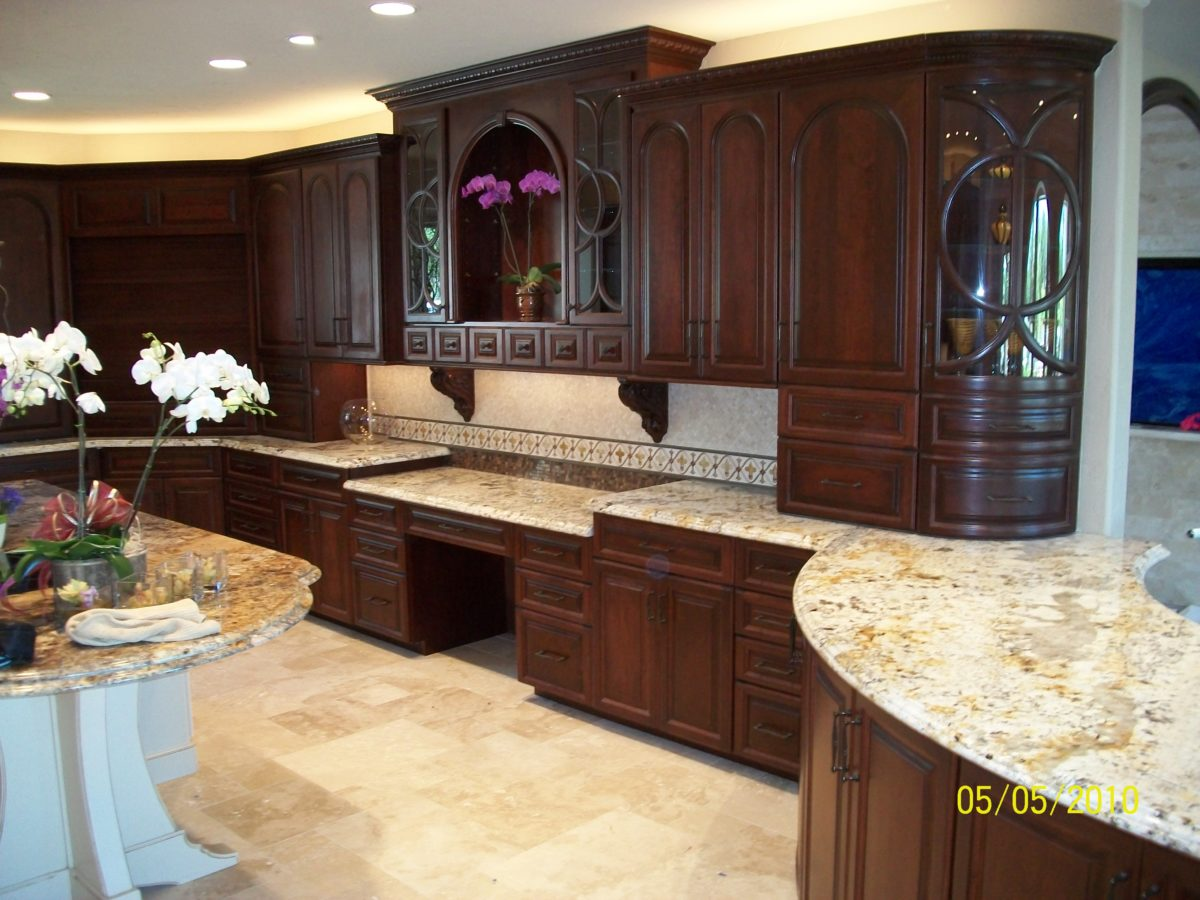kitchen cabinets houston tx amish cabinets houston 20 amish cabinets of 20521