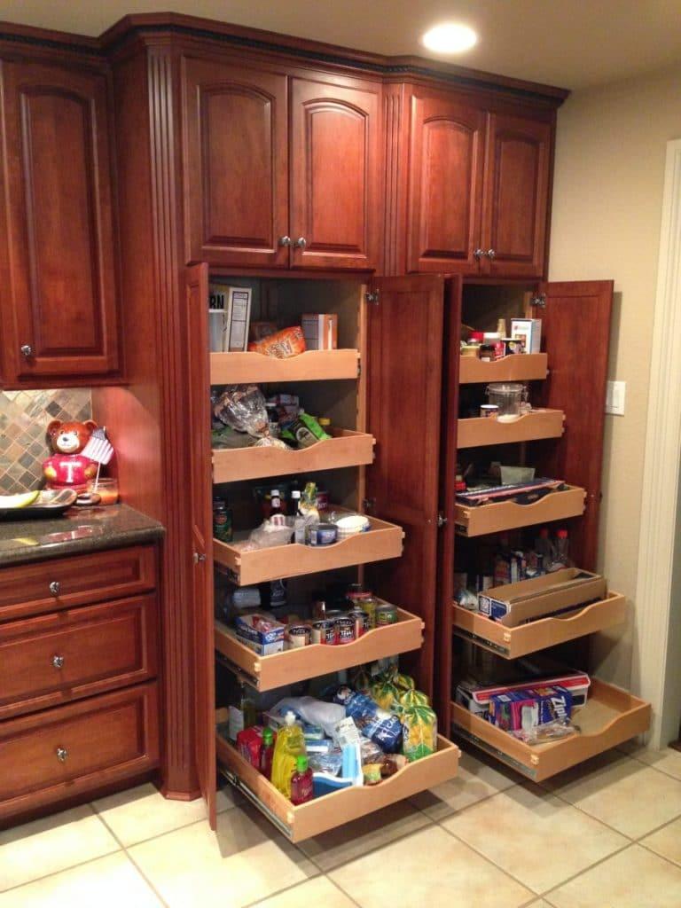 amish-cabinets-texas-austin-houston_24