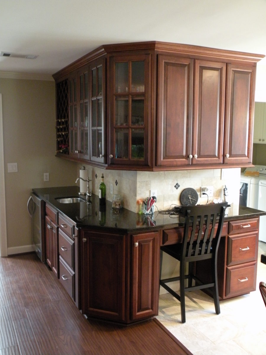 kitchen cabinets houston tx amish cabinets houston 2 amish cabinets of 20521