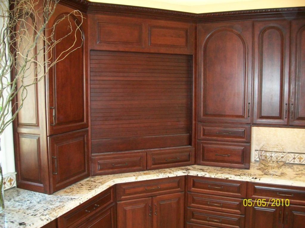 home amish cabinets rh amishcabinetsoftexas com  amish cabinets of texas reviews