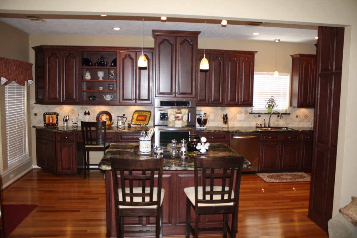 kitchen cabinets houston texas amish cabinets houston 4 amish cabinets of 20520