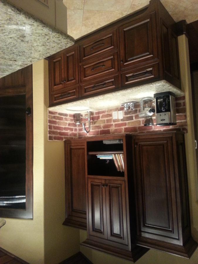 amish-cabinets-texas-austin-houston_6 - Amish Cabinets of ...