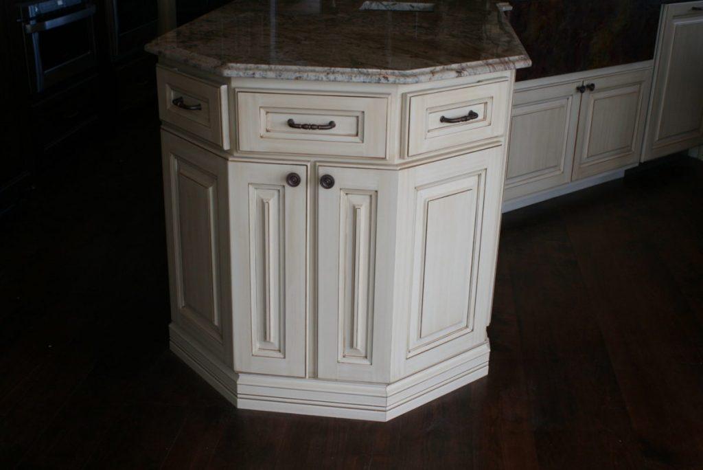 amish-cabinets-texas-austin-houston_6