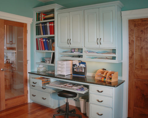 Office Cabinets pic