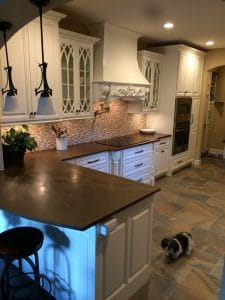 Houston Texas Amish Cabinets By Design